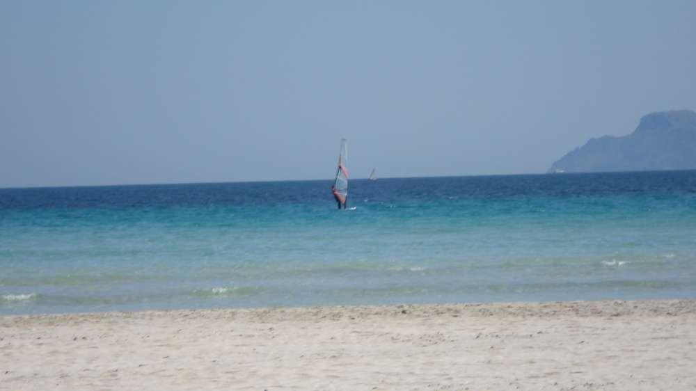 Karibik: Exklusive Yoga Woche im LaSource, Grenada