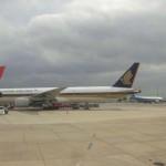 Singapore Airlines Frühlings-Special: Ab 682 Euro nach Asien und ab 948 Euro nach Australien
