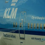 Hangzhou: Nieuwe KLM bestemming China
