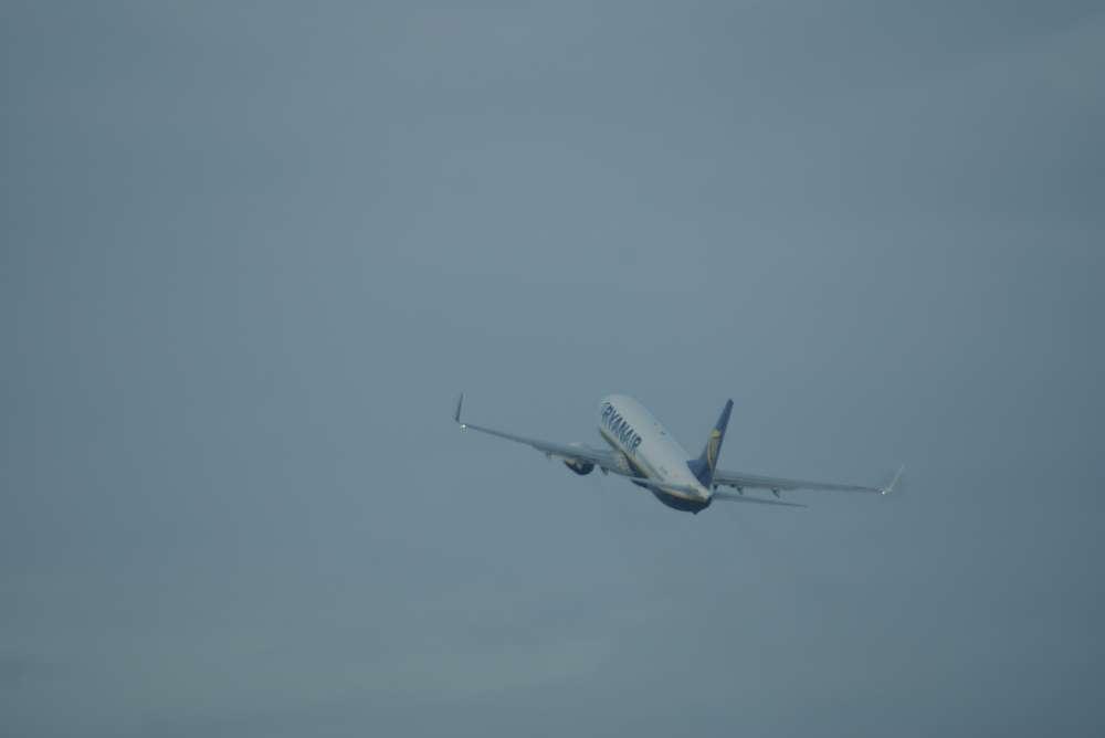 Kasachstans Air Astana steuert Expansionskurs