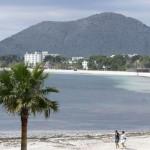 Endspurt: Sommerurlaub mit bis zu 50% Frühbucher-Rabatt