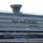 Flugplan Köln-Bonn: Der Sommer kann kommen