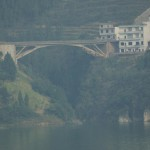 Flusskreuzfahrten auf dem Yangzi