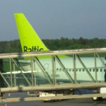 Air Baltic to Open a Base in Tallinn