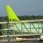 Air Baltic to Open a Base in Tallinn