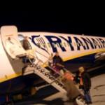 Urlaub auf der zweitgrößten Mittelmeerinsel: Mit Ryanair von Bremen nach Sardinien