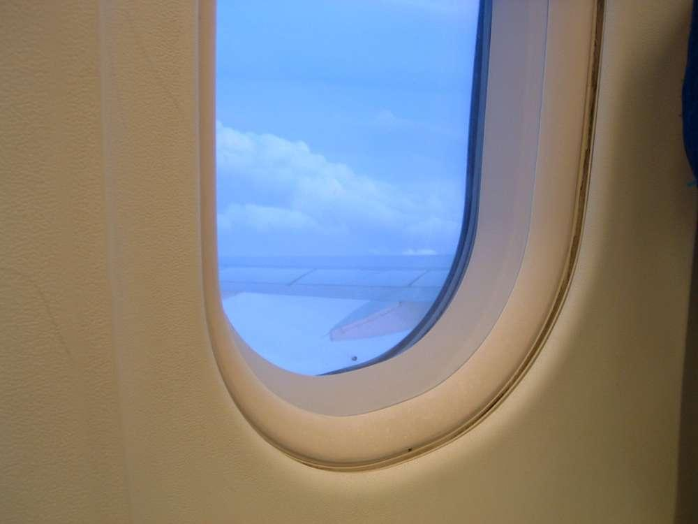 DIRECT TO THE LAND OF THE LONG WHITE CLOUD!  NEW CAIRNS-AUCKLAND NON-STOP FLIGHTS TAKE OFF TODAY