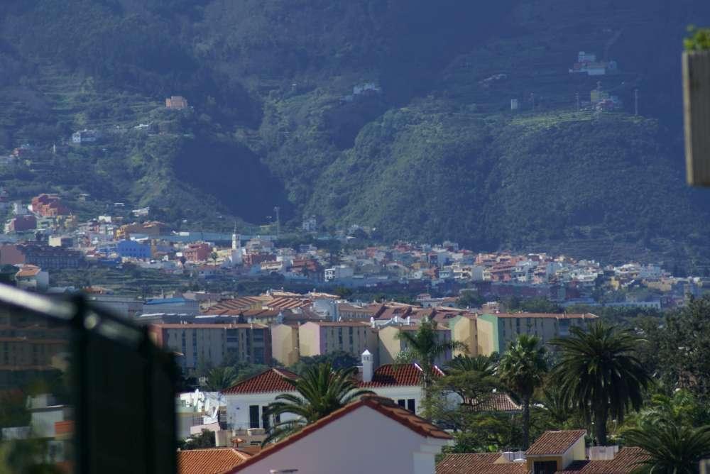 Weltweit erstes Dorf mit Ökobilanz CO₂= 0 auf Teneriffa eröffnet