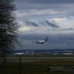 Service-Qualität: Flughafen Frankfurt verbessert kontinuierlich seine Bewertung im weltweiten Vergleich