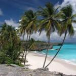 Höhlenabenteuer auf Barbados