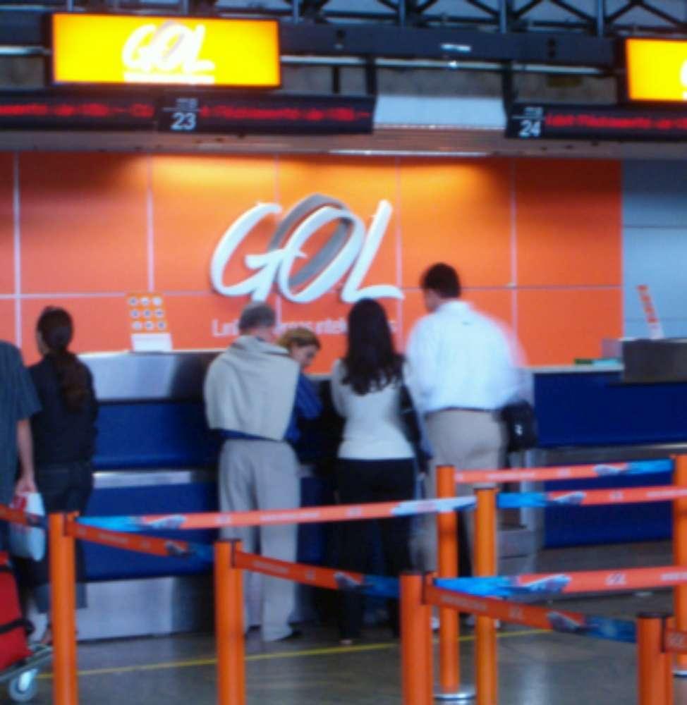 GOL Iniciará Voos Regulares para Punta Cana