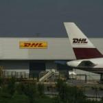 Leipzig/Halle Airport und DHL Hub Leipzig beteiligen sich am bundeswei-ten Tag der Logistik