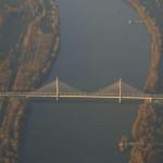 TUI steigt massiv ins Flusskreuzfahrtgeschäft ein