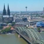 Reise 2010: Alte Außenseiter sind die neuen deutschen Trendziele
