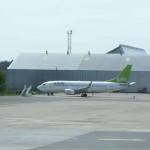 Air Baltic Cancels All Flights Until 11:30 (8:30 UTC) April 19