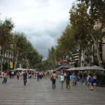 Novotel im Stadtzentrum von Barcelona eröffnet
