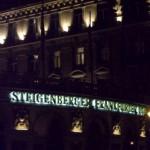Arco Buijs wird neuer Vorstandssprecher bei Steigenberger