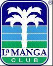 Sommerangebote im La Manga Club: Familien- und Golfpaket bei Buchung bis 15. Juni 2010