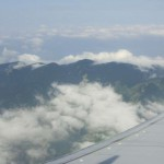 Folgen des Vulkanausbruchs TUI sagt vorerst alle Flugreisen bis einschließlich Dienstag um 24 Uhr ab