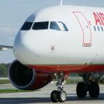 MCAP wird drei neue Boeing 737-800 an Air Berlin verleasen