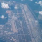 """Fraport AG verzichtet auf Abstellentgelte für Airlines während der """"Aschewolke"""""""