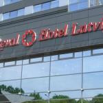 Mit Reval Hotels die WM erleben