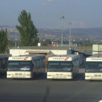 Markus Milesi named new Cargo Customer Relationship Manager at Swissport International