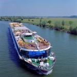 """Französisches Laissez-faire mit A-ROSA: auf der Route """"Rhône Méditerranée"""" die einzigartige Kombination aus Flusskreuzfahrt und Mittelmeer erleben"""