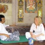 Asien auf Augenhöhe:  Unterwegs mit Fischern, Fürsten und Brahmanen