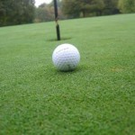 Teneriffa bietet jetzt Golfpacs für den Sommer an