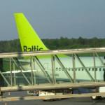 Air Baltic Starts Riga-Belgrade Flights