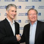 United and Continental Announce Merger of Equals to Create World-Class Global Airline