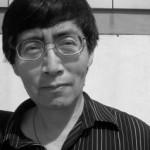 LiteraturRaum: Bei Dao zu Gast im Hotel Bleibtreu