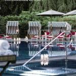 """""""Spa Guide  wellness & beauty 2010/2011"""" – Ihr Weg zu über 760 Wellness-Hotels"""