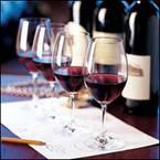 Weinkenner heben das Glas: Neueröffnung der ersten Wein Lounge in Nassau