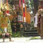 Lotus Travel: Die Zeit ist reif für die Insel der Götter