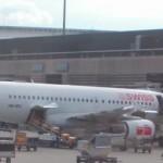 Lufthansa-Konzern rangelt wieder mit Russland: Tochterli Swiss darf Russland nicht überfliegen