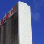 Marriott Hotels: Die besondere Spannung eines Pferderennes erleben