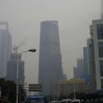 Aufgrund der starken Nachfrage: China Tours bietet weitere Reisen zur EXPO 2010 nach Shanghai