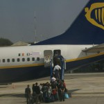 Von Bremen in diesem Sommer: Mit Ryanair nach Kroatien