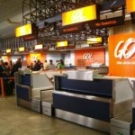GOL Announces IATA Membership