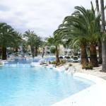 Neue Hotels auf Mallorca 2010: Der Trend geht ins Landesinnere