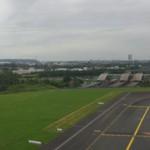 Frankfurt Airport: Kapazitätsausbau kommt voran