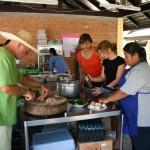 """Per """"fliegendem Klassenzimmer"""" nach Thailand – Beluga School for Life sucht deutsche Partnerschulen für Begegnungsreise"""
