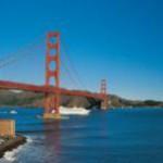 California Dreamin': Mit dem  Mietwagen durch Amerikas sonnigen Westen