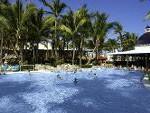 Dominikanische Republik im Sommer ideal für Familien