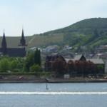 Neue Reisen zum Wein – Weingüter, Weinproben, Weinfeste? Rheingau!
