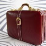 Air Mauritius: Neue Gepäckbestimmungen im europäischen Streckennetz