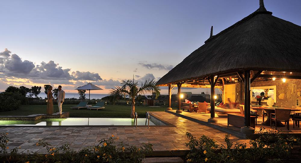 Club Med feiert 60. Geburtstag