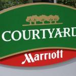 Marriott plant Verdopplung des China-Portfolios innerhalb der nächsten fünf Jahre